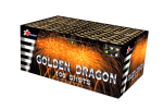 3835-golden_dragon_100sh-color_box