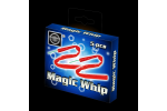 magic_whip_1173352377
