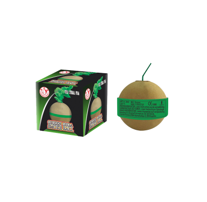 3642-green-giga-smoke-ball-3d