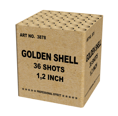 3878_golden_shell