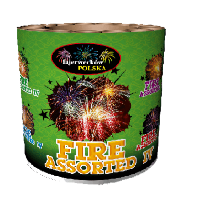 fire_assorted_los